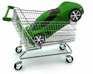 Как установить подлинность договора купли продажи транспортного средства
