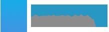 АвтоюристСовет - правовая помощь по вопросам автовладения